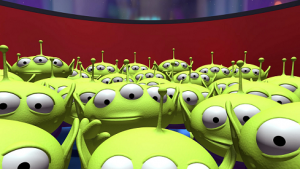 Aliens_ToyStory